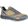 Merrell Men's Altalight Waterproof Shoe - 14 - Butternut