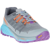 Merrell Women's Agility Peak Flex 3 Shoe - 6 - Monument