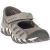 Merrell Women's Waterpro Pandi 2 Shoe - 6 - Brindle