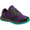 Merrell Youth Altalight Low Shoe - 11 - Acai