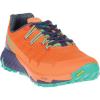 Merrell Men's Agility Peak Flex 3 Shoe - 14 - Exuberance