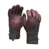 Black Diamond Women's Legend Glove