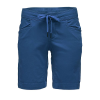 Black Diamond Women's Credo Short - 8 - Ink Blue