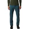 Mountain Hardwear Men's Chockstone Alpine Pant