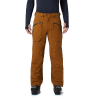Mountain Hardwear Men's Cloud Bank GTX Insulated Pant