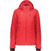 Obermeyer Women's Jette Jacket - 8 - Carmine