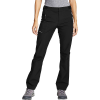 Eddie Bauer Women's Cloud Cap Stretch Rain Pant