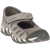 Merrell Women's Waterpro Pandi 2 Shoe - 5.5 - Brindle
