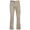 Prana Men's Stretch Zion Pant - 31x28 - Dark Khaki