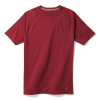Smartwool Men's Merino 150 Baselayer LS Top - Medium - Tibetan Red