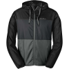 Eddie Bauer Motion Men's Momentum Light Jacket - Large - Black