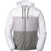 Eddie Bauer Motion Men's Momentum Light Jacket - Large - White