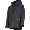 Marmot Men's Schussing Featherless Jacket - Medium - Black