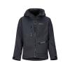 Marmot Men's Refuge Jacket - Small - Black