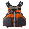 Stohlquist Men's Fisherman PFD
