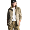 The North Face Women's Osito Jacket - XS - Twill Beige