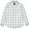 Marmot Women's Pescano LS Shirt - XL - Papyrus