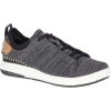 Merrell Women's Gridway Shoe - 5 - Black