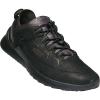 Keen Men's Highland Shoe - 7.5 - Black / Magnet