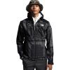 The North Face Men's Millerton Jacket - Large - TNF Black Bandana Renewal Print