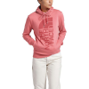 The North Face Women's Trivert Pullover Hoodie - Large - Mauveglow