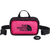 The North Face Explore Belt Small Pack