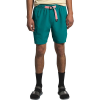 The North Face Men's Class V Belted 9 Inch Trunk - Medium Long - Fanfare Green