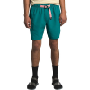 The North Face Men's Class V Belted 7 Inch Trunk - Large - Fanfare Green