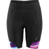 Sugoi Women's RS Pro Short - Medium - Blur