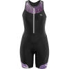 Sugoi Women's RPM Tri Suit - Small - Regal Wave