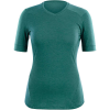 Sugoi Women's Off Grid SS Shirt - Small - Ruck