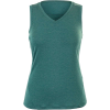 Sugoi Women's Off Grid Tank - Small - Ruck