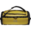 Mountain Hardwear Camp 4 135L Duffel Bag