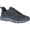 Merrell Men's Altalight Shoe - 7 - Black / Rock