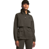 The North Face Women's Sightseer II Jacket - XS - New Taupe Green