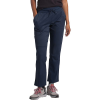 The North Face Women's Aphrodite Motion Pant - XXL Regular - Urban Navy