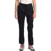 The North Face Women's Aphrodite Motion Pant - XXL Regular - TNF Black