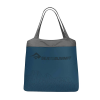 Sea to Summit Ultra-Sil Nano Shopping Bag