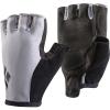 Black Diamond Trail Glove