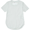 Marmot Women's Ellie SS Top - Large - Hazy Afternoon
