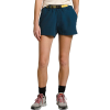 The North Face Women's Class V Hike 6 Inch Short - XL - Blue Wing Teal