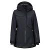 Marmot Women's Ventina Jacket - Medium - Black