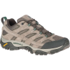 Merrell Men's MOAB 2 Vent Shoe - 8 Wide - Boulder