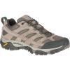 Merrell Men's MOAB 2 Vent Shoe - 14 Wide - Boulder
