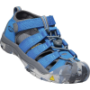 Keen Youth Newport H2 Shoe - 1 - Sky Diver