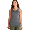Marmot Women's Ellie Tank - Large - Black