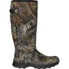 Bogs Men's Ten Point Camo Boot - 8 - Mossy Oak