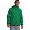 The North Face Men's Resolve 2 Jacket - Small - Sullivan Green