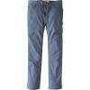 Mountain Khakis Men's Lodo 8 Inch Short - 33 - Dusk