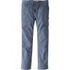 Mountain Khakis Men's Lodo 10 Inch Short - 35 - Dusk